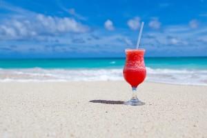 Holiday Beach